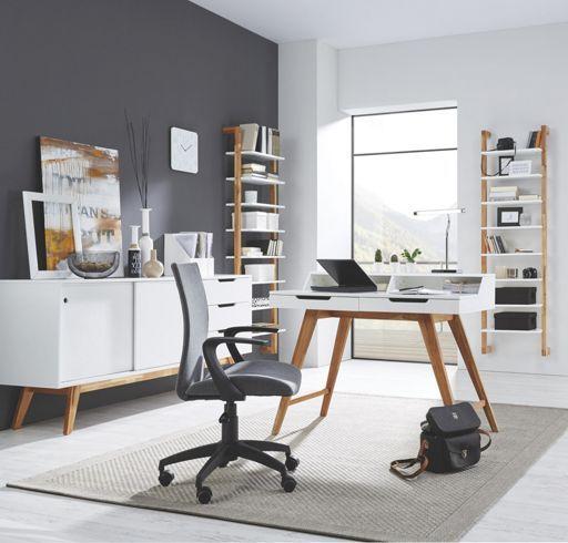 schones computermobel fur wohnzimmer website bild oder afaeababcbfce durham modern living