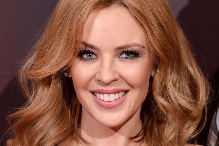 20 celebs who have beaten illness and addiction