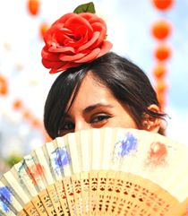 Time To Fiesta! Tips For Throwing A Spanish-Themed Party