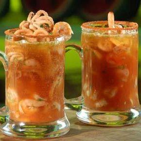 comida tipica de jalisco mexico | Comidas tipicas de Mexico Para los Parranderos - Taringa!