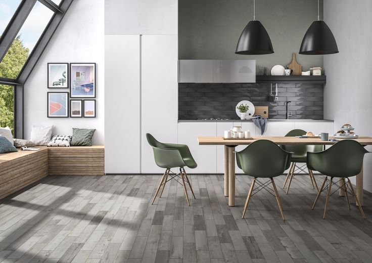 Edilcuoghi | Wornwood  #design #tile #living #ceramica #italy #italia #italian #style #interior #architecture #gres #edilcuoghi #wornwood