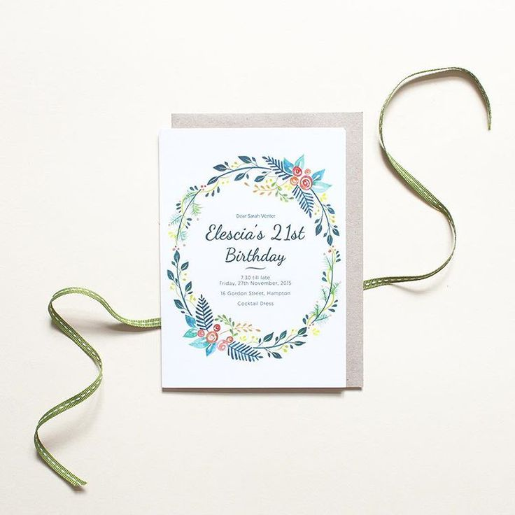 91 best Baby / Kids Cards & Invites images on Pinterest | Birthday ...