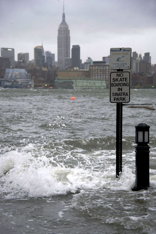 Hurricane Sandy #newyork, #NYC, #pinsland, https://apps.facebook.com/yangutu