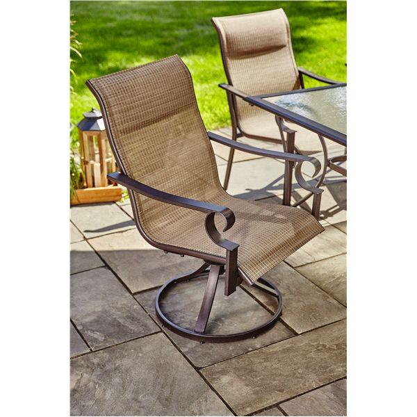 Meijer.com. Oversized ChairPharmacyPrestonErrorOutdoor ...