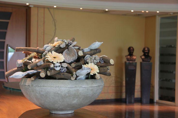 www.decoratiestyling.nl