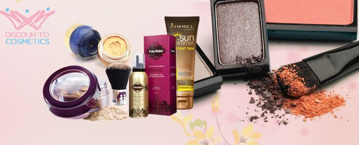 If you are looking for excellent quality and Discount UK Skin Care Products, then you can visit our reputed online store click here to visit :- http://www.discounted-cosmetics.co.uk/skin-care-products.html