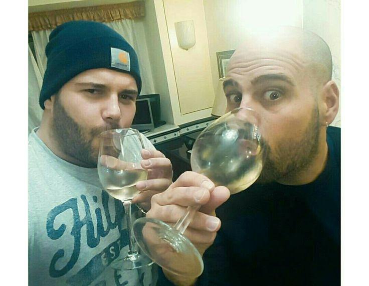 Genny & Ciro