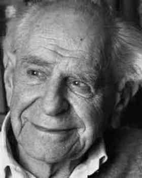 Karl Popper quotes #openquotes