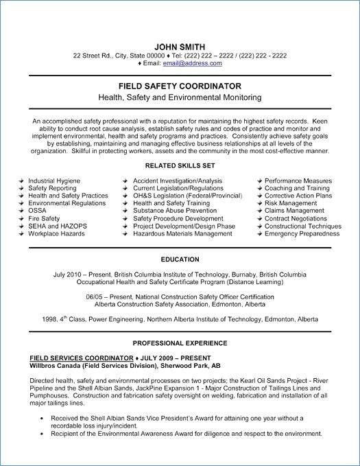 72 elegant stock of high school student resume examples
