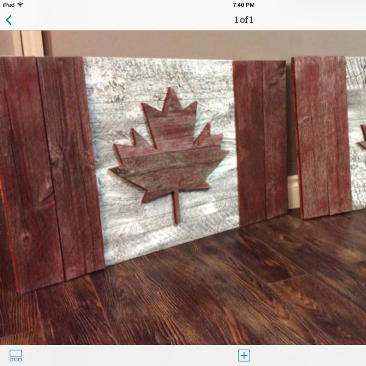 Celebrating 150 years Canada!!🎉🎉🎉 Order yours today!