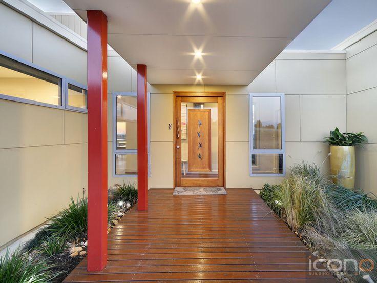 #entry #unique #iconobuildingdesign #Architecture