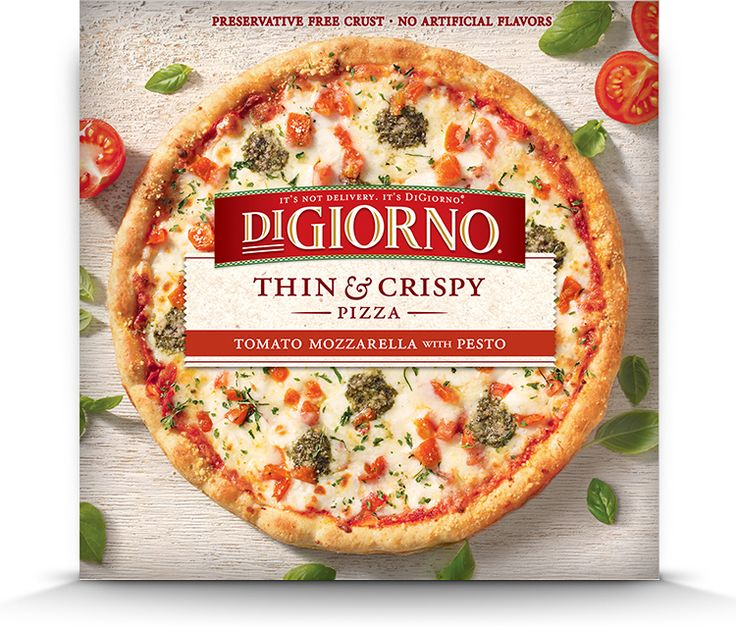 Image from http://www.digiorno.com/content/images/products/11360-box-l.png.