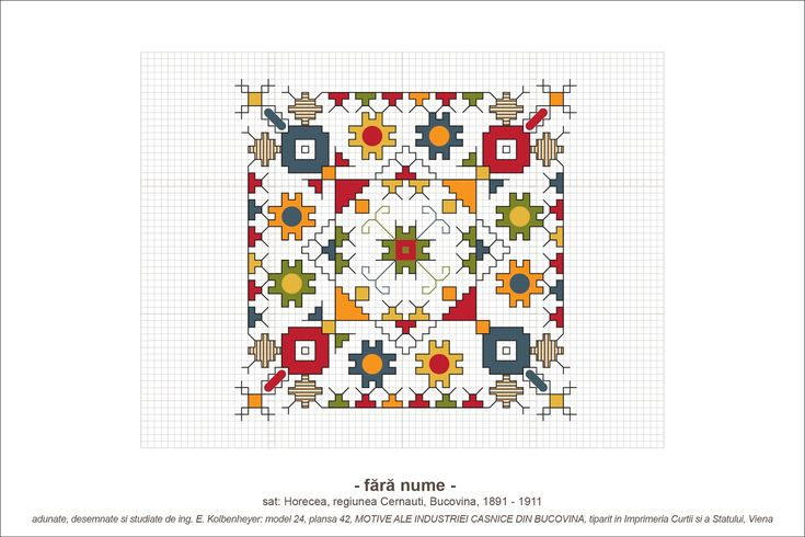 BUKOWINA+-+plansa+42+-+model+24.jpg (1600×1067)