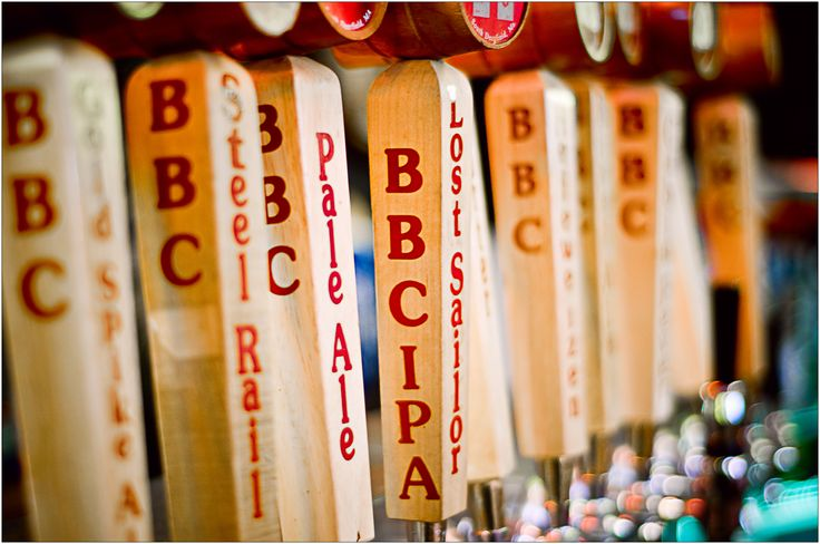 69 Best Beer Taps Images On Pinterest