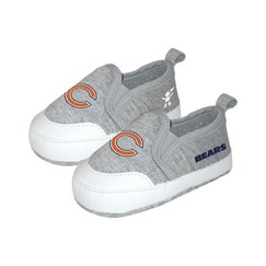 My child will have these :-)