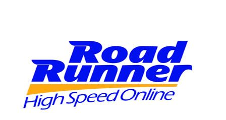 Road runner email support provide best service across the world related to email problem services.