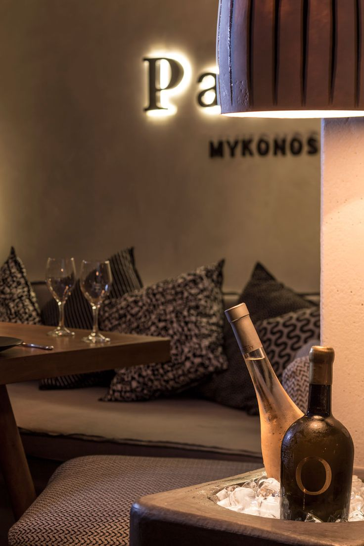 Those lovely summer nights are just around the corner. Here at Pasaji Mykonos preparations for the new season are underway. We can't wait to welcome you soon! #PasajiMykonos #Pasaji #Mykonos #OrnosBeach #Ornos #Summer #GreekSummer #Restaurant #MykonosRestaurant #MykonosBar #MykonosFood #Greece #Cyclades #Wine #Champagne