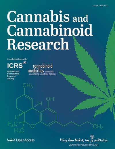 9 best cannabis science research images on pinterest cannabis 9 best cannabis science research images on pinterest cannabis natural medicine and a novel fandeluxe Image collections