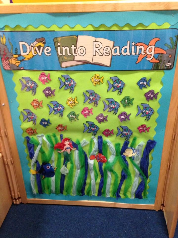 Classroom Ideas For Nqt ~ Best images about classroom display inspiration from