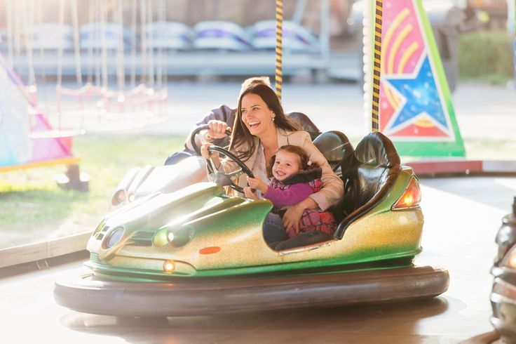 Plans for a £37m family theme park in South Yorkshire which could create hundreds of jobs have been recommended for conditional approval.