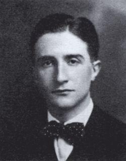 I don't believe in art. I believe in artists. -  Marcel Duchamp