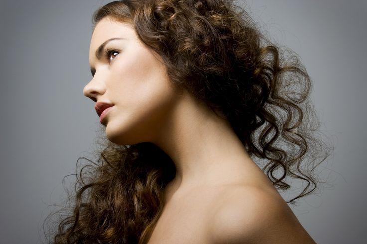 cool Умопомрачительный карвинг волос (50 фото) — На короткие и средние локоны