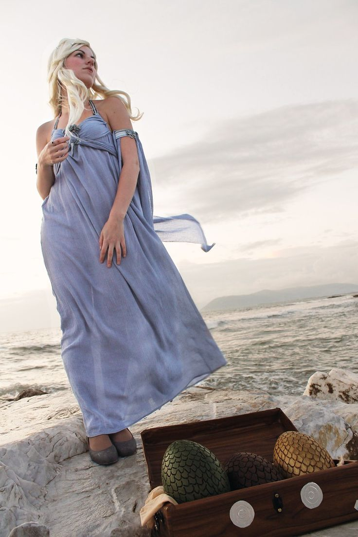 best images about cosplay a song of ice and fire elisa as daenerys targaryen from hbo s game of thrones based on grr martin s novel a song of ice and fire marina di massa photographer khalil