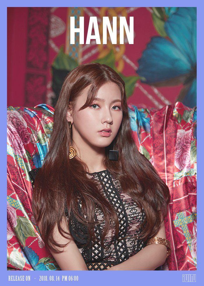 Miyeon Gallery G I Dle Wiki Fandom Powered By Wikia Kpop Girls Kpop Girl Groups Hann