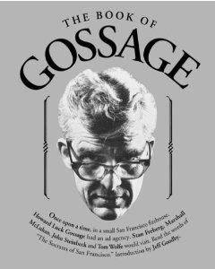 The Book of Gossage. Il migliore, forse l'unico.