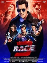 race 3 full movie online 123movies