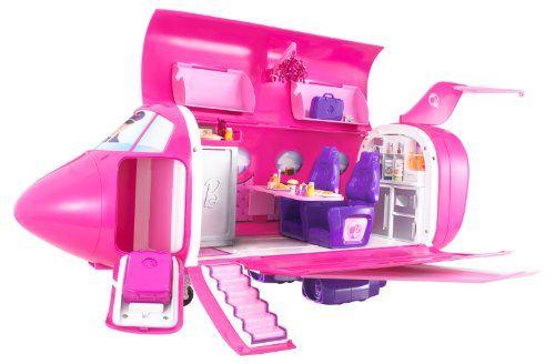 Barbie Glam Vacation Jet Barbie http://www.amazon.com/dp/B0037UWO5Y/ref=cm_sw_r_pi_dp_fqMtwb08C9NFC