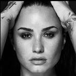 Follower: 60.6 mln, seguiti: 306, post: 1,736 - Guarda le foto e i video di Instagram di Demi Lovato (@ddlovato)