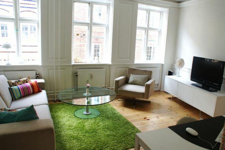 Apartment for rent in Copenhagen City Center | CPH496 | All Copenhagen Apartments