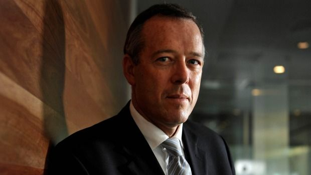 'It would cost them seats': Banks refuse to rule out mining tax-style campaign against royal commission  Read more: http://www.smh.com.au/federal-politics/political-news/it-would-cost-them-seats-banks-refuse-to-rule-out-mining-taxstyle-campaign-against-royal-commission-20160412-go4ay8.html#ixzz45gVN0NxW  Follow us: @smh on Twitter | sydneymorningherald on Facebook