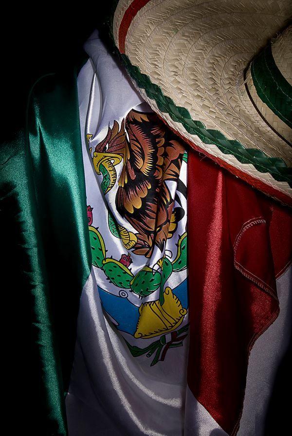 MEXICO                                                                                                                                                                                 More