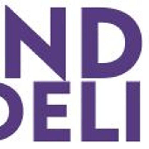 Indigo Delight Indian Restaurant Quakers Hill - YouTube [High Quality] by Indigo Delight Indian Restaurant