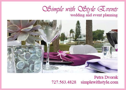 Thanks to our advertisers, including Simple With Style Events!  LocalShops1.com's Live Local! magazine will be unveiled at 7:05 pm Thu, June 12.  Admission is free, but registration is requested: http://www.localshops1.com/events/event_details.asp?id=421180&group