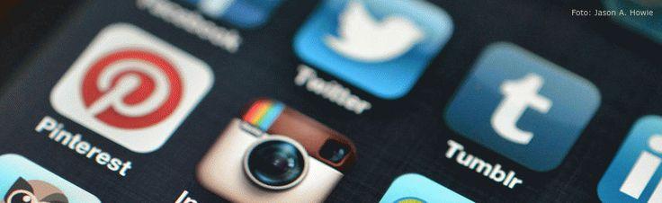 Lei webmaster for din nettside, nettbutikk, blogg eller sosiale medier.