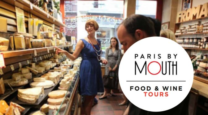 Our Gluten-Free Guide to Paris – Paris by Mouth
