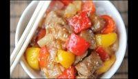 классическая китайская кухня ре…