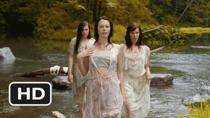 O Brother Where Art Thou Sirens 17 Best images about T...