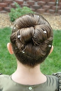 Prime 168 Best Images About Hair Styles For A Little Princess On Hairstyle Inspiration Daily Dogsangcom