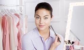 Главная | Oriflame Cosmetics