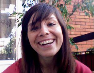 Learn with Mummy - english in Milan zona1