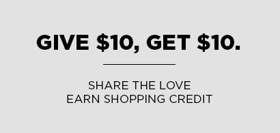 Love Sharing Love... Ask me HOW!!!  Stylish. Safe. Smart.   Modere.com