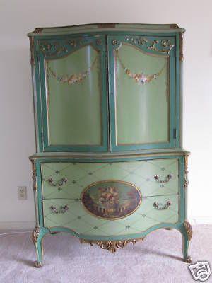 berkeley and gay furniture