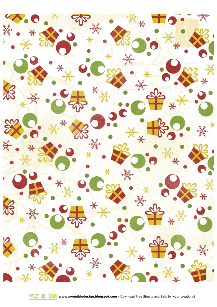 470 best Background designs images on Pinterest Background images