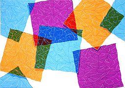 多摩美術大学生産デザイン学科プロダクトデザイン合格デザイン作品再現