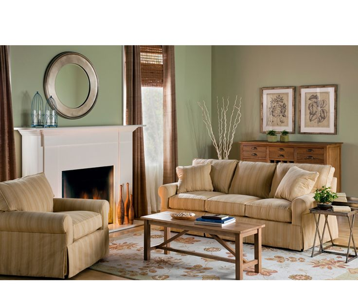 Best Furniture Images On Pinterest Sofas Living Room