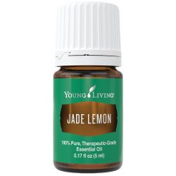 Young Living Exclusive EO Jade Lemon™ has a unique lemon-lime scent that is pleasing and uplifting. Please enter Sponsor/Enroller ID# 11046163 at registration. Thanks!